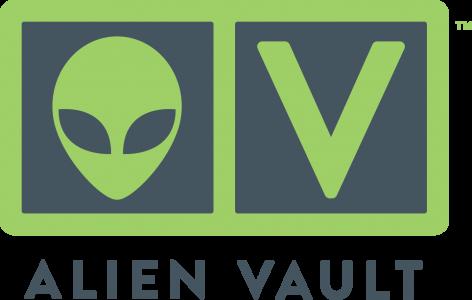 AV.Logo_.Icon_Type.2color.PMS_