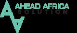 Logo-web-v11